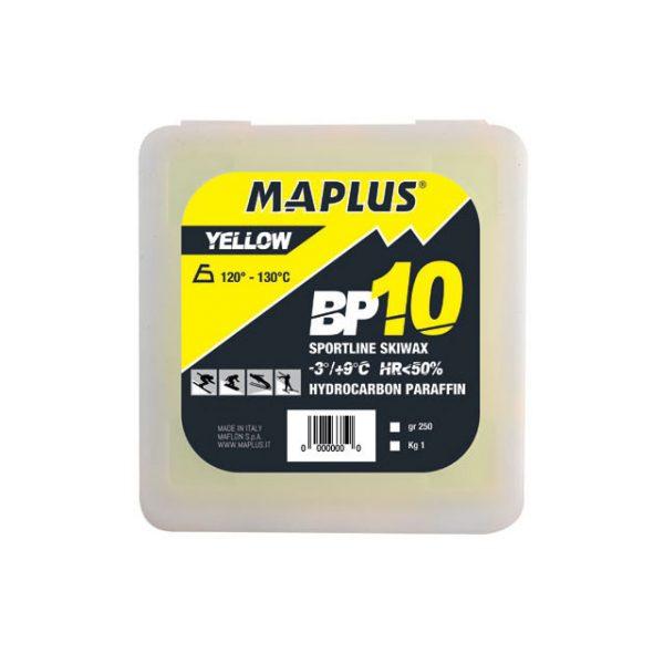 BP10_YELLOW_SOLIDA_250.jpg