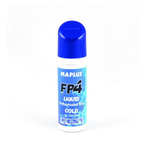 FP4_COLD_LIQUID.jpg