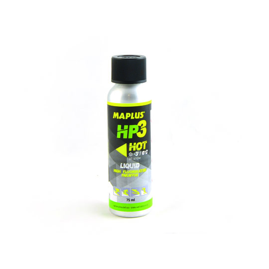 HP3_HOT_LIQUIDA.jpg