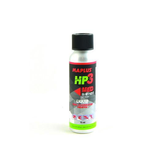 HP3_MED_LIQUIDA.jpg
