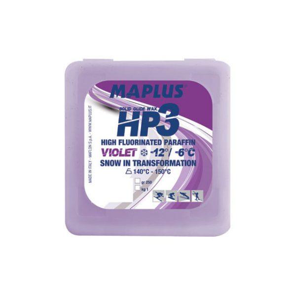 HP3_VIOLET_SOLIDA-250.jpg