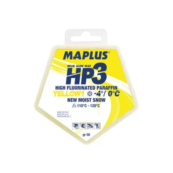 HP3yellow1-50-gr.jpg