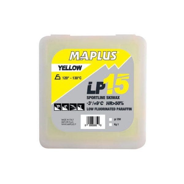 LP15_YELLOW_SOLIDA_250.jpg