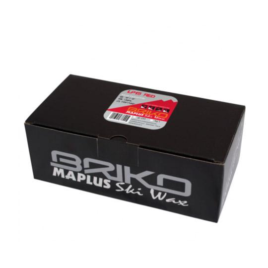 briko-maplus-lp15-red-1000-g-ok.jpg
