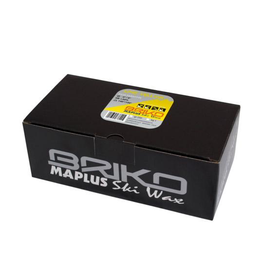 briko-maplus-lp15-yellow-1000-g-ok.jpg